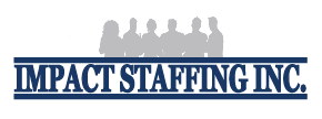 Impact Staffing