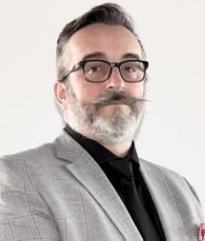Slavisa Simovic Kelcom Voice & Data