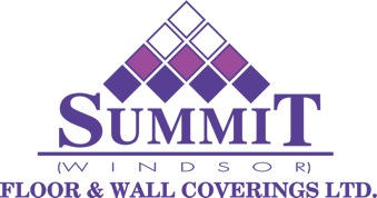 Summit Flooring Logo